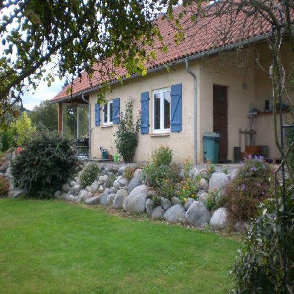 Offres de vente Maison Monléon-Magnoac 65670