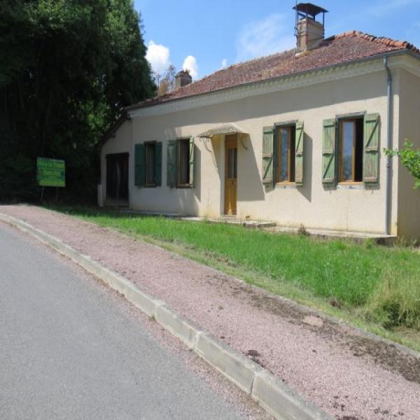 Offres de vente Maison Arrouède 32140